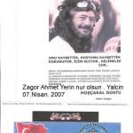 Ahmet_Zagor_07.04