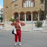Athen_2004_Olympia_059