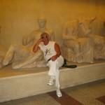 Athen_2004_Olympia_063