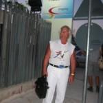 Athen_2004_Olympia_064