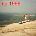 Atlanta_1996__5