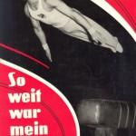 Bantz_Buch_so_weit_war_mein_weg