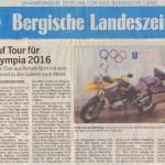 Bergische_Rundschau
