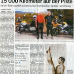 Bericht_Rhein-Berg