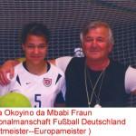 Celia_Weltmeister_Fussball