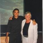 Charles_Friedek__Dreispringer_Weltmeister_1999