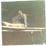 DSHS_1968