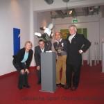 Deutsche_Sport_Olympia_museum_2007