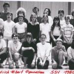 FEG1980_SSV