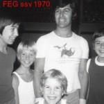 FEG_ssv_1970