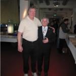 Fred_Schladen_Kugelstossen_Senioren_Weltmeister_2007_oly