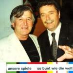 Fritz_Schramma