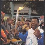 Fussball_LLLLegende_Pele_getroffen_2004_in_Athen