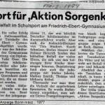 General_Anzeige_bonn_1977