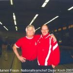 Geratturnen_Fraun_-Nationalteamchef_Dieter_Koch_2007_Koln