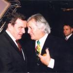 Gerhard_Schroder_Dusseldorf_2002