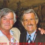 Helmut_Haumann_Energiemanager_des_Jahres_2004_____2__