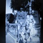 1956 Iskenderun