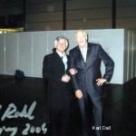 Karl_Dall