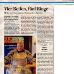Kolner_Stadt_Anzeiger___29.04