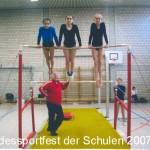 Landessportfest_der_Schulen_2007_Koln