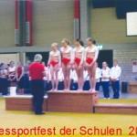 Landessportfest_der_Schulen_Koln_2007