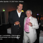 Lars_Ridel_Weltmeister