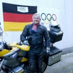 Motorrad001