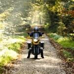 Motorrad002