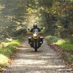 Motorrad003