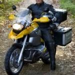 Motorrad004