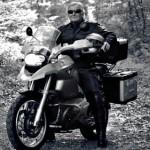 Motorrad005