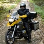 Motorrad006