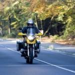 Motorrad007