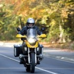 Motorrad008