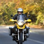 Motorrad009