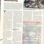 Motorrad010