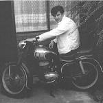 Motorrad011