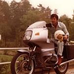 Motorrad012