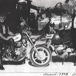 Motorrad013