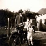 Motorrad014