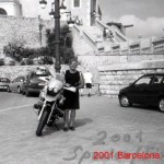 Motorrad015