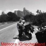 Motorrad016