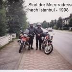 Motorrad017