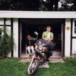 Motorrad018