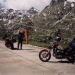 Motorrad019