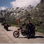 Motorrad020