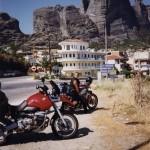 Motorrad022