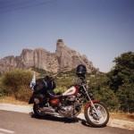Motorrad023