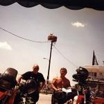 Motorrad024